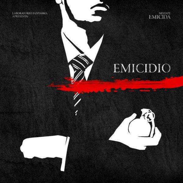 Emicidio (2010)