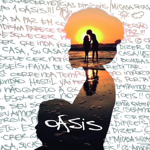 Oásis (2017)