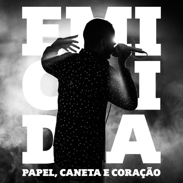 Papel, Caneta e Coração (2013)